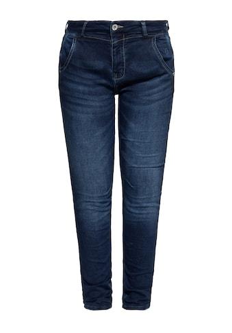 ATT Jeans Jogg Pants »Kira«, im Boy Fit kaufen