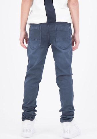 Garcia Stretch - Jeans kaufen