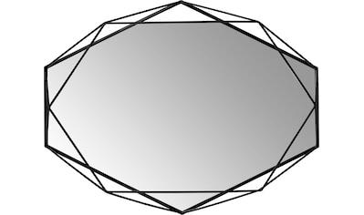 Umbra Dekospiegel »Prisma Mirror« kaufen