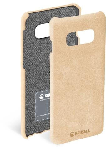Krusell Handytasche »Broby Cover für Samsung Galaxy S10e« kaufen