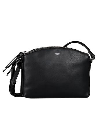 TOM TAILOR Mini Bag »ROMA«, Mit zwei Hauptfächern kaufen
