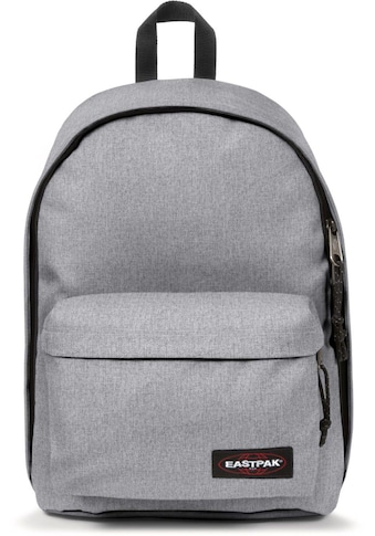 Eastpak Laptoprucksack »OUT OF OFFICE sunday grey« kaufen