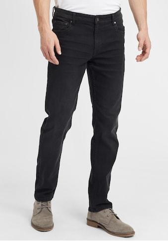 Solid 5-Pocket-Jeans »Pirko«, Jeans im klassischen 5-Pocket Style kaufen