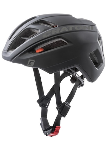 Cratoni Fahrradhelm »Performance - Fahrradhelm C - Pro« kaufen