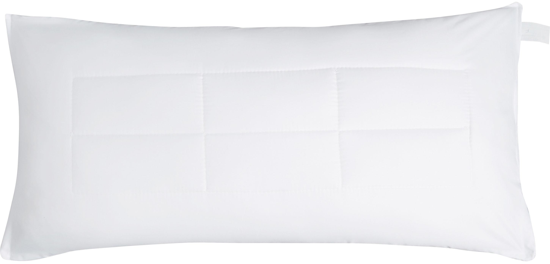 Microfaserkissen Comfort MESANA