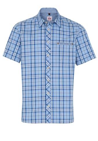 """Spieth & Wensky Trachtenhemd """"Harry"""" kaufen"""