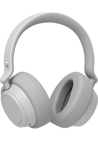 Microsoft »Surface Headphones« On - Ear - Kopfhörer kaufen