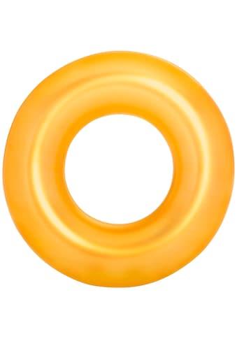 BESTWAY Schwimmring »Gold«, ØxH: 80x21 cm kaufen