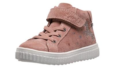 Lurchi Sneaker »Yuna« kaufen