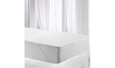 Matratzenauflage »GreenWave Protector«, Jekatex kaufen