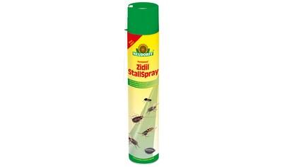 NEUDORFF Insektenspray »Permanent Zidil Stall Spray«, 750 ml kaufen
