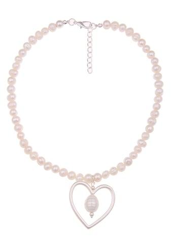 leslii Halskette im modischen Design kaufen