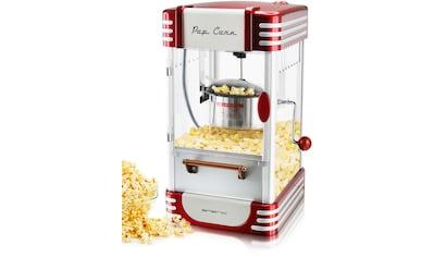 Emerio Popcornmaschine POM - 120650 kaufen