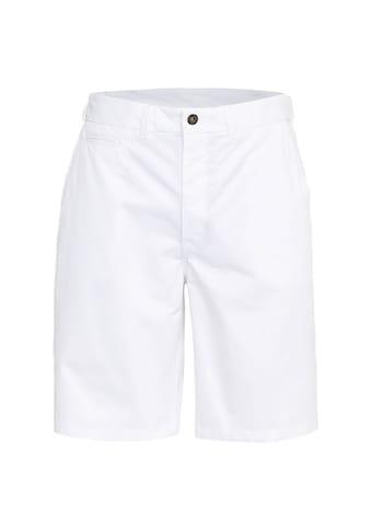 Trespass Shorts »Herren Firewall Freizeit« kaufen