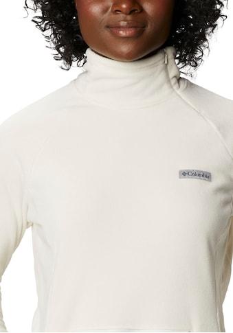Columbia Fleeceshirt »ALI PEAK« kaufen