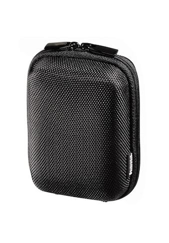 Hama Kameratasche Hardcase Tasche für Kamera und Digitalkamera »Innenmaße 7 x 4 x 11 cm« kaufen