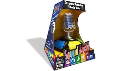 """Huch! Spiel, """"Sound Jack!"""" kaufen"""