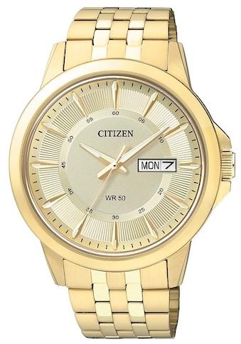 Citizen Quarzuhr »BF2013 - 56PE« kaufen