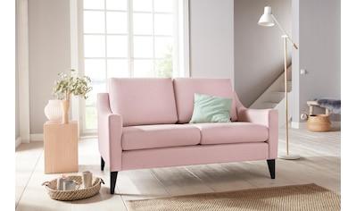 Home affaire 2 - Sitzer »Flen« kaufen