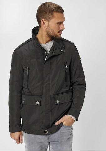 Redpoint superleichte Jacke kaufen