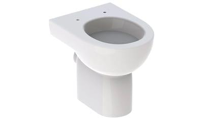GEBERIT Stand - WC »Renova«, klassisch kaufen