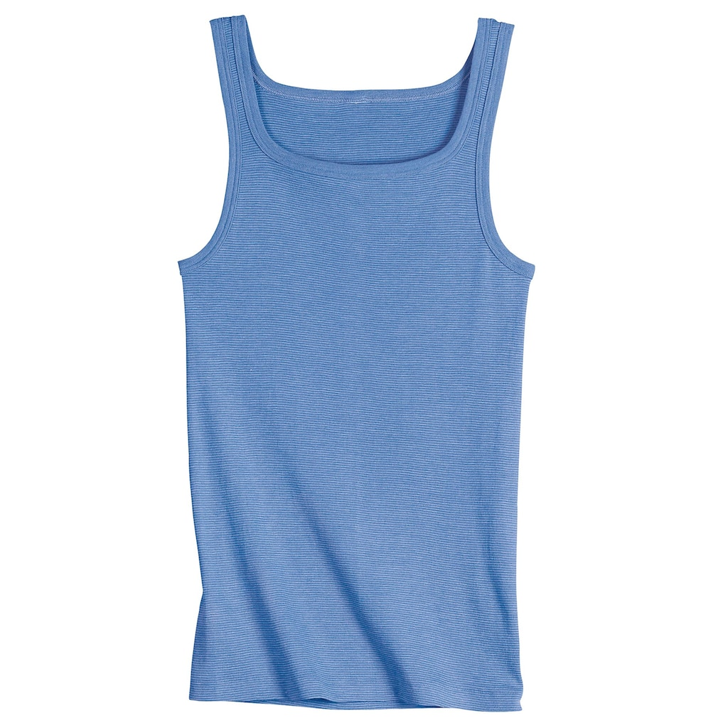 Esge Unterhemd