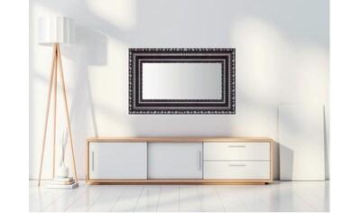 Lenfra Wandspiegel »Smilla«, (1 St.) kaufen