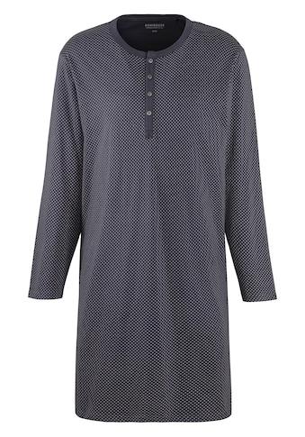 Schiesser Nachthemd kaufen