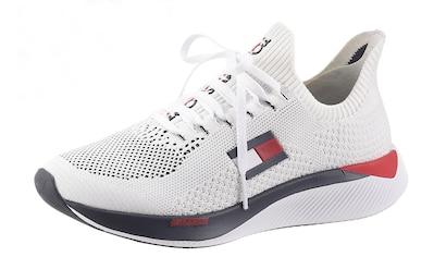 TOMMY SPORT Slip - On Sneaker »TS ELITE 2 WOMEN« kaufen