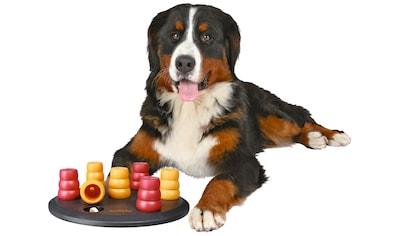 Trixie Hundespielzeug »Solitär Strategiespiel« kaufen