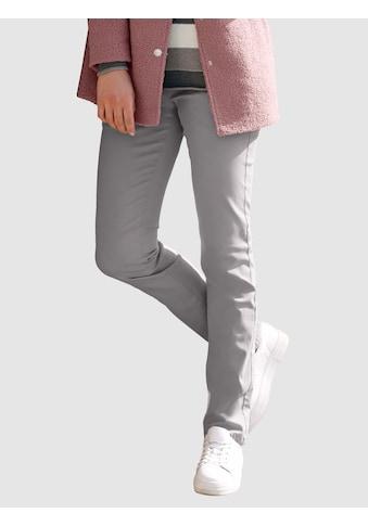 Dress In Hose Lotta Slim kaufen