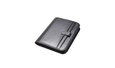 Alassio® Ringbuchmappe »DIN A4, Riccione« kaufen