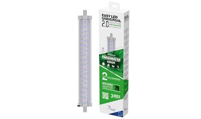 Aquatlantis LED Aquariumleuchte »EasyLED Universal 2.0 SW« kaufen