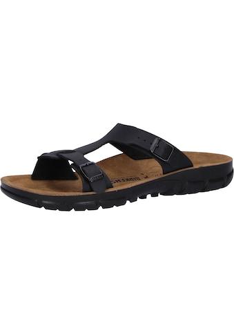 Birkenstock Sandale »263123« kaufen
