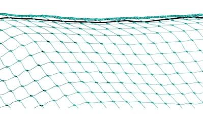 CONNEX Schutznetz »Anhängernetz«, 1600 x 3000 mm kaufen