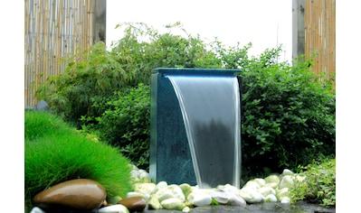 Ubbink Gartenbrunnen »Vicenza«, (Komplett-Set) kaufen