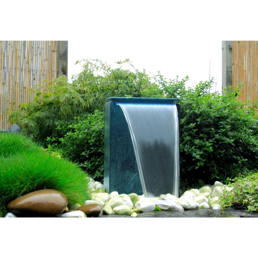 Ubbink Gartenbrunnen »Vicenza«, (Komplett-Set)