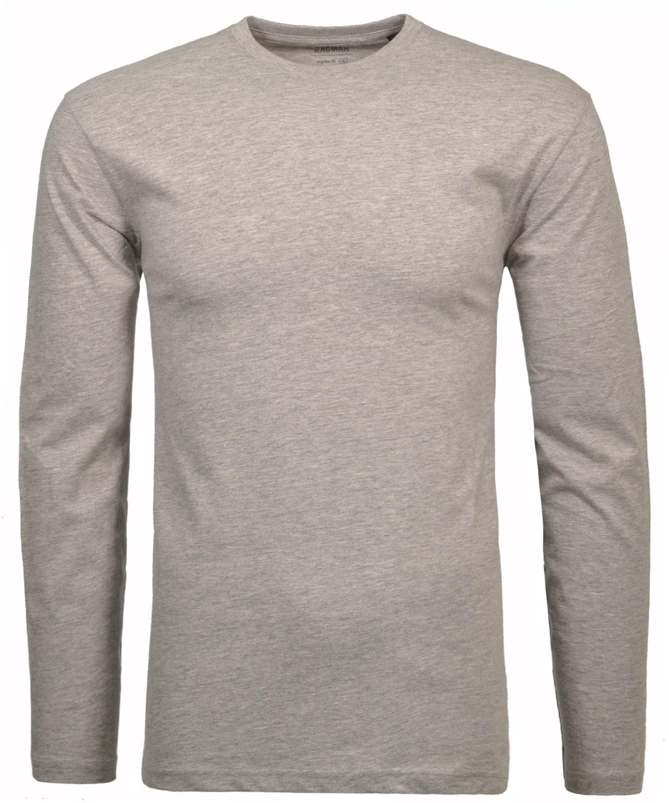 ragman -  Langarmshirt