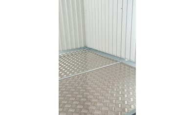 BIOHORT Bodenplatte , BxT: 243,5x123,5 cm kaufen