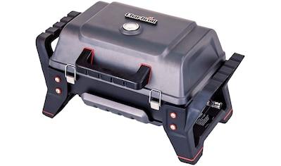CHAR - BROIL Gasgrill »Grill2Go X200«, BxTxH: 60x42x35 cm kaufen