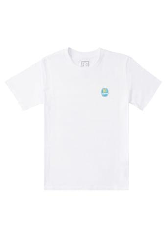 DC Shoes T-Shirt »Bananas« kaufen