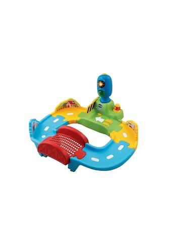 """Vtech® Autorennbahn """"Tut Tut Baby Flitzer  -  Straßen - Set"""" kaufen"""