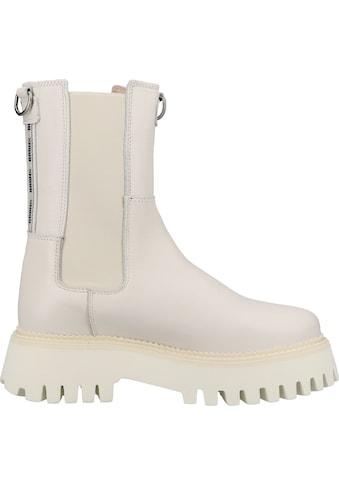 Bronx Stiefel »Nappaleder« kaufen