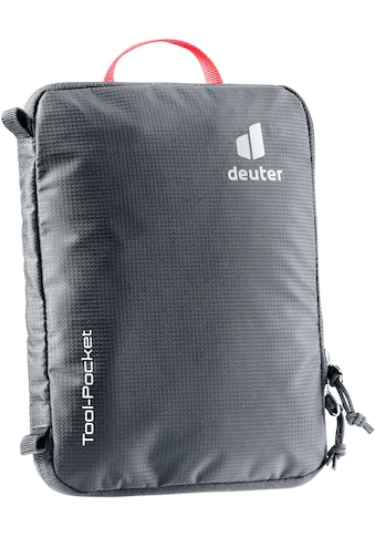 Deuter Werkzeugtasche kaufen