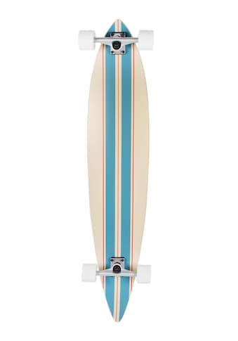 SportPlus Longboard »Straightline SP - SB - 105« kaufen