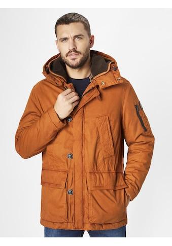S4 Jackets Winterjacke kaufen