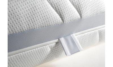 Matratzenersatzbezug »gut schlafen«, Beco kaufen
