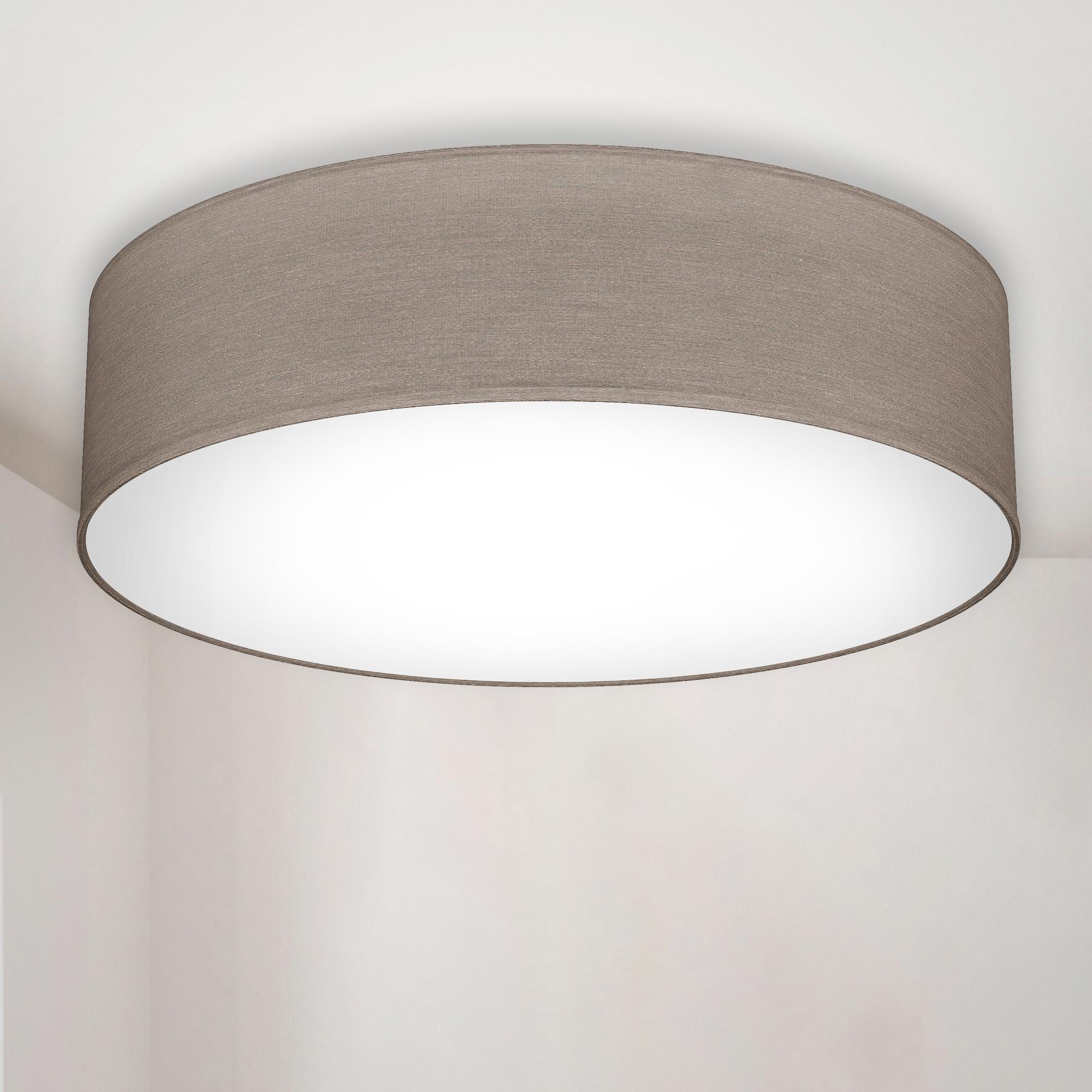 B.K.Licht,Deckenleuchte