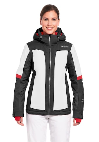 Maier Sports Skijacke »Valisera W« kaufen
