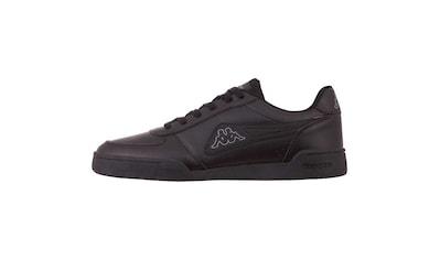 Kappa Sneaker »MATERA«, in dynamischer Schnittf&uuml;hrung<br /> kaufen